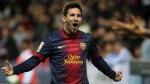 Lio Messi deberá volver a estar a su mejor nivel para llevar a los suyos a los cuartos