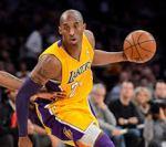 Kobe fue vital en la victoria de los suyos.