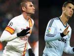 Los dos máximos goleadores de la UCL se verán las caras en el Santiago Bernabéu